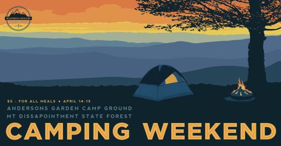 Camping trip Facebook dimensions-01.png