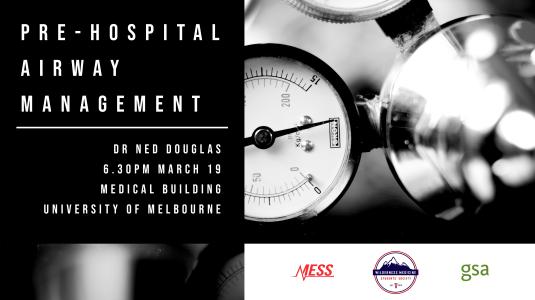 Pre-Hospital Airway Management-01