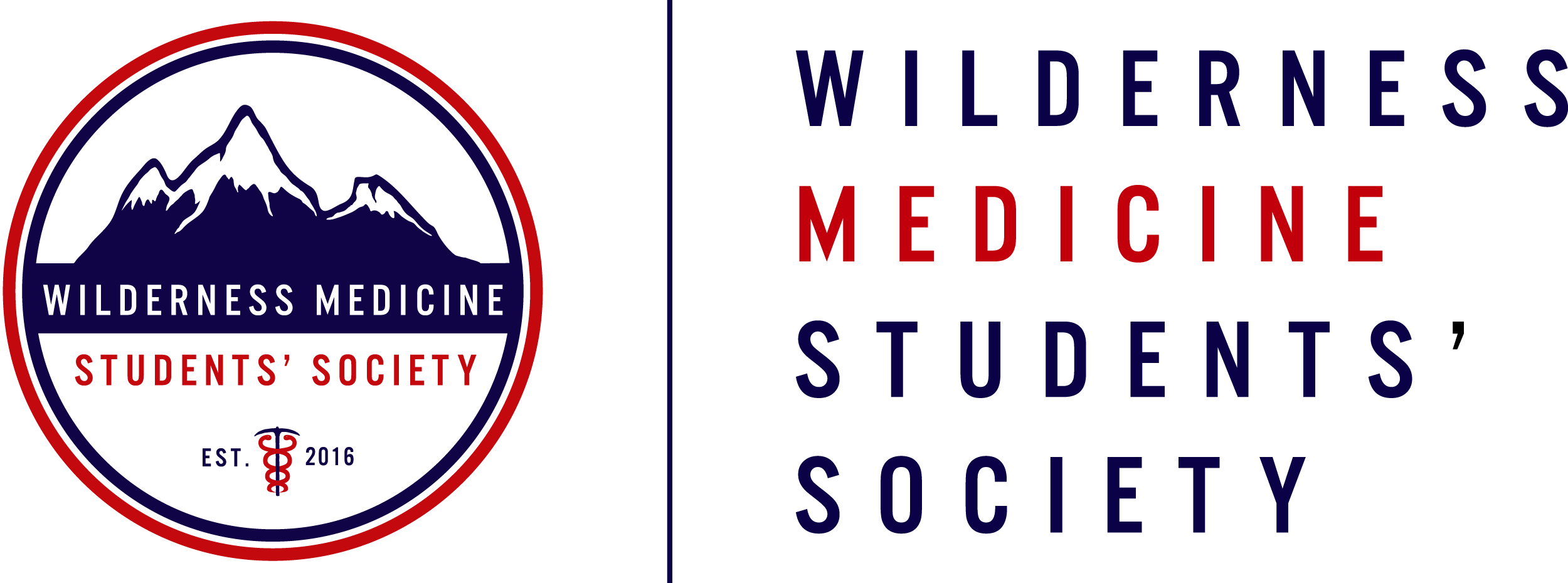 Wilderness Medicine Students Society